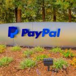 PayPal to Reduce Greenhouse Emission