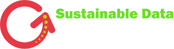 The Sustainable Data Center