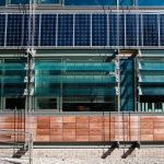 The Benefits of Solar Panel Leasing for Business